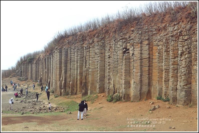 澎湖大果葉柱狀玄武岩-2020-10-33.jpg