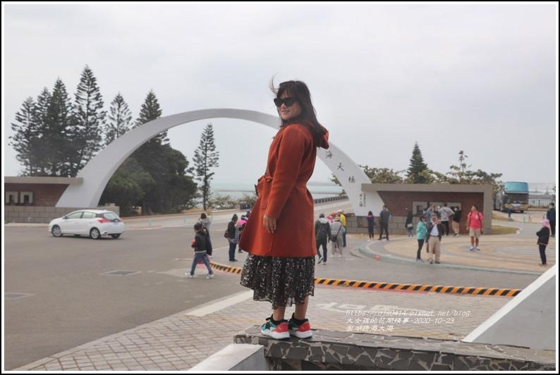 澎湖跨海大橋-2020-10-13.jpg