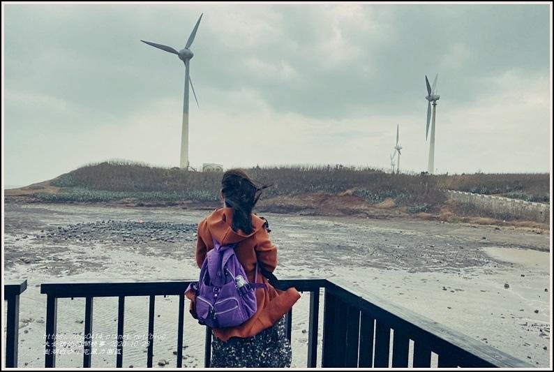 澎湖白沙中屯風力園區-2020-10-19.jpg