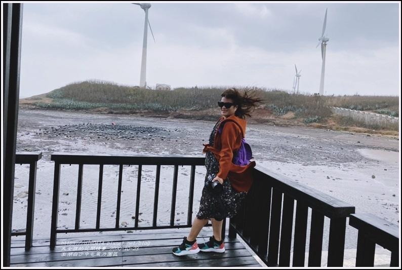 澎湖白沙中屯風力園區-2020-10-18.jpg