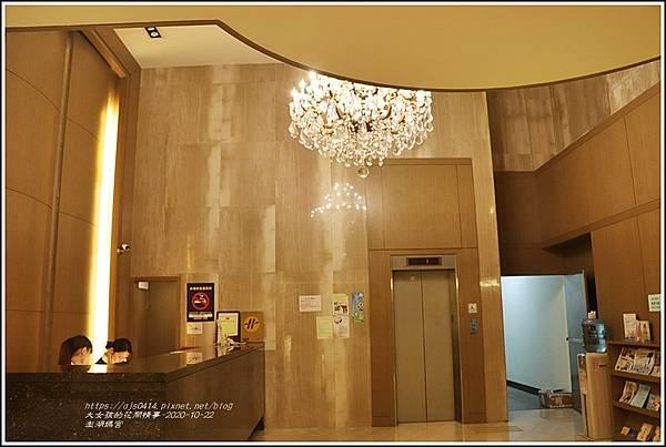 澎湖佳期大飯店-2020-10-02.jpg