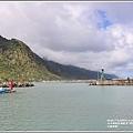 石梯漁港-2020-10-01.jpg