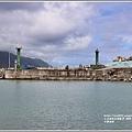 石梯漁港-2020-10-04.jpg