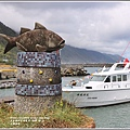 石梯漁港-2020-10-05.jpg
