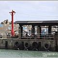 石梯漁港-2020-10-10.jpg