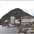 石梯漁港-2020-10-07.jpg
