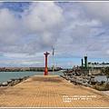 石梯漁港-2020-10-06.jpg