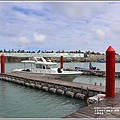 石梯漁港-2020-10-09.jpg
