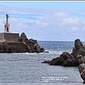 石梯漁港-2020-10-08.jpg