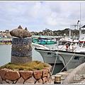 石梯漁港-2020-10-13.jpg