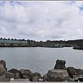 石梯漁港-2020-10-14.jpg