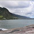 石梯漁港-2020-10-16.jpg