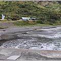 石梯漁港-2020-10-15.jpg