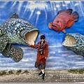 奎壁山地質公園(摩西分海)-2020-10-30.jpg