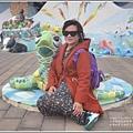奎壁山地質公園(摩西分海)-2020-10-22.jpg