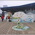 奎壁山地質公園(摩西分海)-2020-10-21.jpg