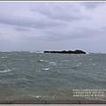 奎壁山地質公園(摩西分海)-2020-10-12.jpg