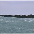 奎壁山地質公園(摩西分海)-2020-10-16.jpg