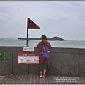 奎壁山地質公園(摩西分海)-2020-10-18.jpg