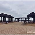 奎壁山地質公園(摩西分海)-2020-10-07.jpg