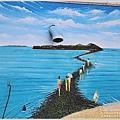 奎壁山地質公園(摩西分海)-2020-10-03.jpg