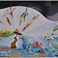 奎壁山地質公園(摩西分海)-2020-10-06.jpg