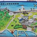 奎壁山地質公園(摩西分海)-2020-10-02.jpg