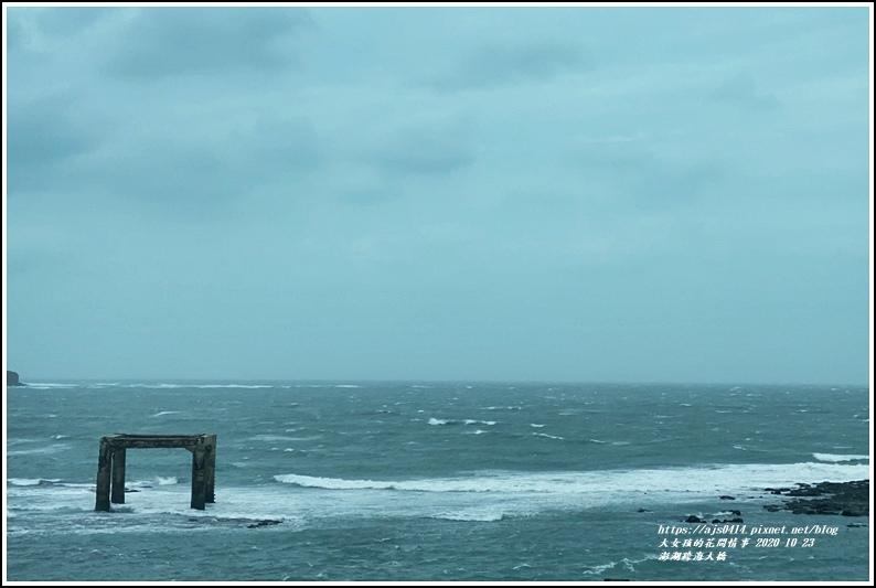 澎湖跨海大橋-2020-10-19.jpg