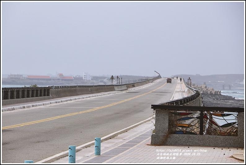 澎湖跨海大橋-2020-10-22.jpg
