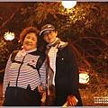 澎湖國際海灣燈光節-2020-10-01.jpg