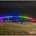 澎湖國際海灣燈光節-2020-10-05.jpg