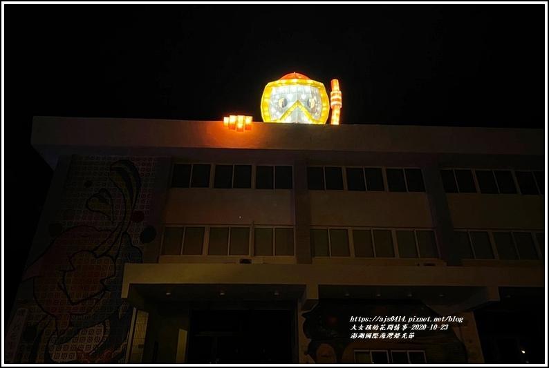 澎湖國際海灣燈光節-2020-10-07.jpg