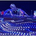 澎湖國際海灣燈光節-2020-10-09.jpg
