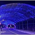 澎湖國際海灣燈光節-2020-10-06.jpg