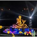 澎湖國際海灣燈光節-2020-10-12.jpg
