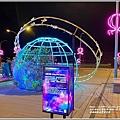澎湖國際海灣燈光節-2020-10-10.jpg