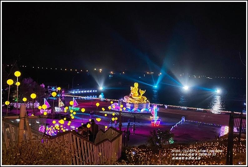 澎湖國際海灣燈光節-2020-10-11.jpg