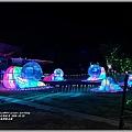 澎湖國際海灣燈光節-2020-10-14.jpg
