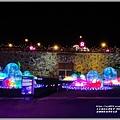 澎湖國際海灣燈光節-2020-10-16.jpg
