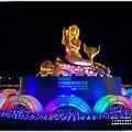 澎湖國際海灣燈光節-2020-10-18.jpg