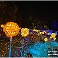澎湖國際海灣燈光節-2020-10-19.jpg