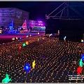 澎湖國際海灣燈光節-2020-10-20.jpg