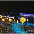 澎湖國際海灣燈光節-2020-10-21.jpg