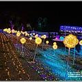 澎湖國際海灣燈光節-2020-10-22.jpg