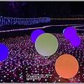 澎湖國際海灣燈光節-2020-10-24.jpg