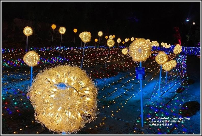 澎湖國際海灣燈光節-2020-10-23.jpg
