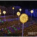 澎湖國際海灣燈光節-2020-10-25.jpg