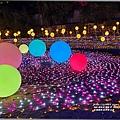 澎湖國際海灣燈光節-2020-10-29.jpg