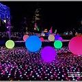 澎湖國際海灣燈光節-2020-10-28.jpg