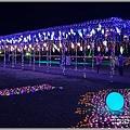 澎湖國際海灣燈光節-2020-10-27.jpg